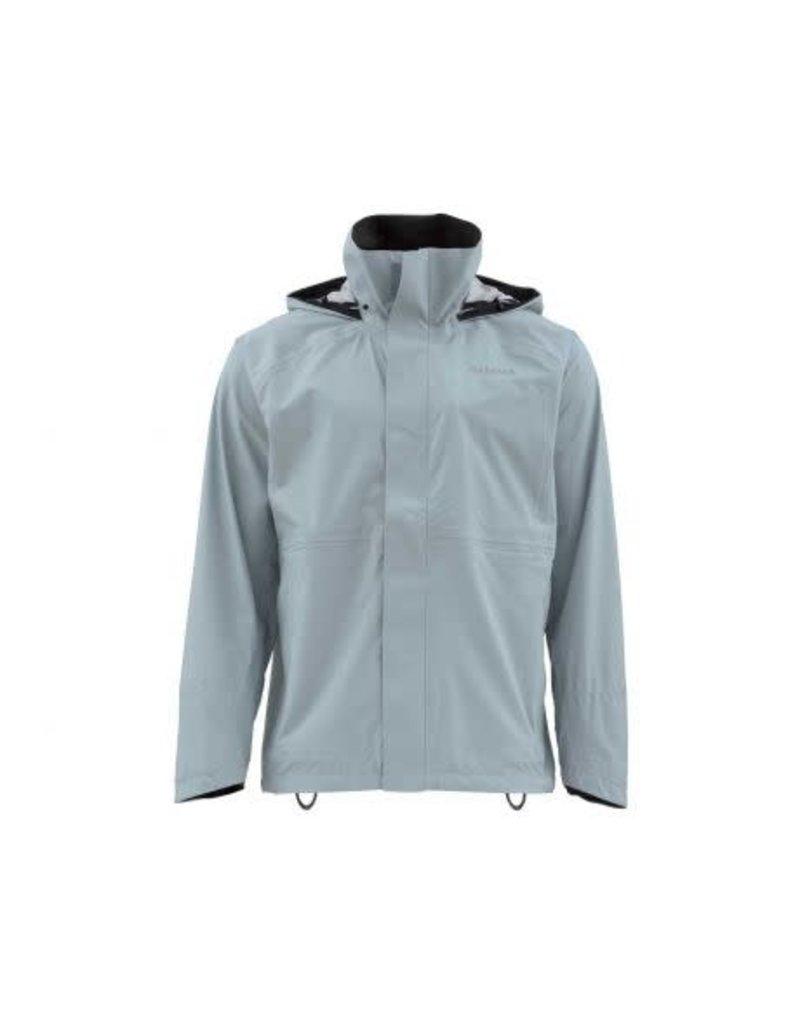 Simms M's Vapor Elite Jacket
