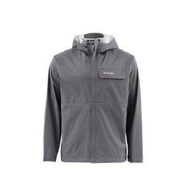 Simms M's Waypoints Jacket