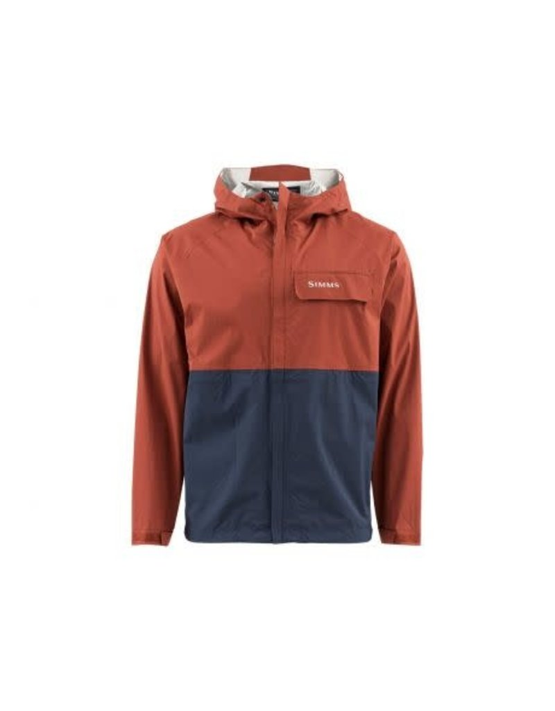 Simms M's Waypoints Jacket