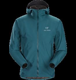 Arc'teryx Zeta FL Jacket Paradigm