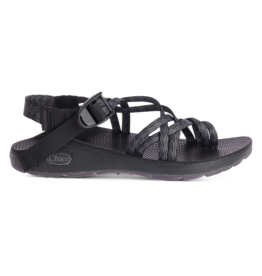 Chaco Womens ZCloud X2 Limb Black
