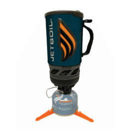 Jetboil Flash Stove System Matrix