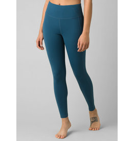 Prana Electa Legging Atlantic