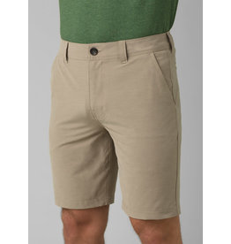 "Prana Rotham Short 9"" Inseam"