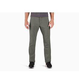 "Kuhl Mens Renegade Pant Burnt Olive 30"" Inseam"