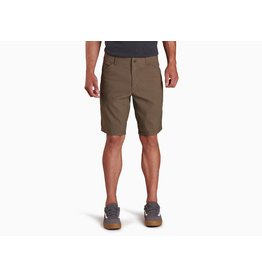 "Kuhl Mens Renegade Short Burnt Olive 10"" Inseam"