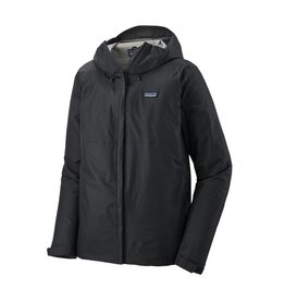 Patagonia Mens Torrentshell 3L Jacket