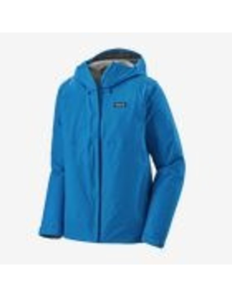 Patagonia Mens Torrentshell 3L Jacket