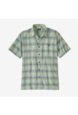 Patagonia Mens A/C Shirt