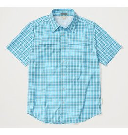 Exofficio Men's Tellico SS