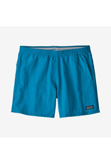"Patagonia Women's Baggies Shorts 5"" Inseam"