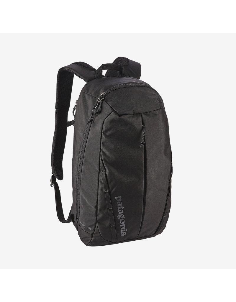 Patagonia Atom Pack 18L