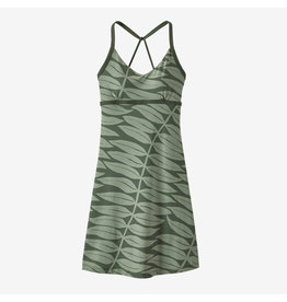 Patagonia Womens Sundown Sally Dress