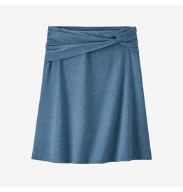 Patagonia Seabrook Skirt