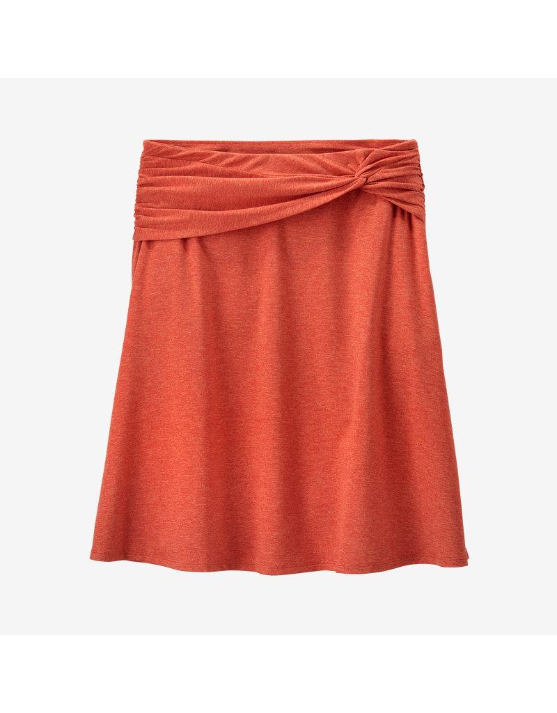 Patagonia Seabrook Skirt