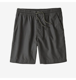Patagonia Men's Lightweight All-Wear Hemp Volley Shorts