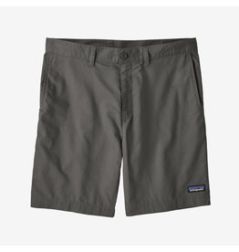 Patagonia Mens LW All-Wear Hemp Shorts - 8 in.