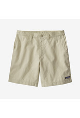Patagonia Mens LW All-Wear Hemp Shorts - 8 in.