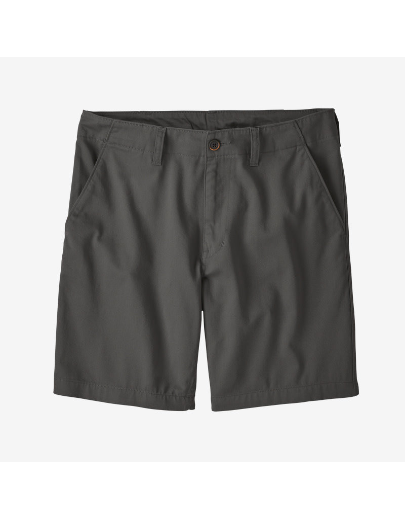 Patagonia Men's Four Canyon Twill Shorts - 8 in.