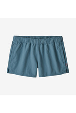 Patagonia Womens Barely Baggies Shorts