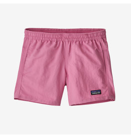 Patagonia Girl's Baggies Shorts