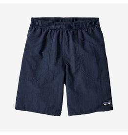 Patagonia Boy's Baggies Shorts