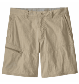 Patagonia Mens Sandy Cay Shorts - 8 in.