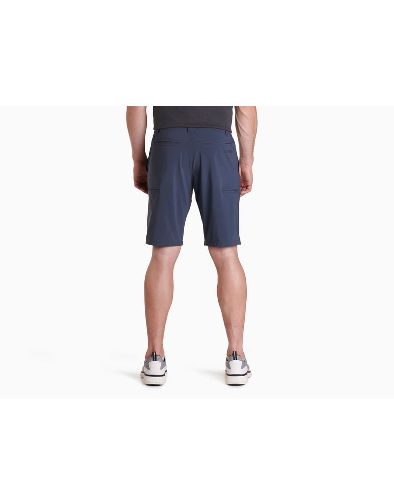 "Kuhl Mens Navigatr Short 10"" Inseam"