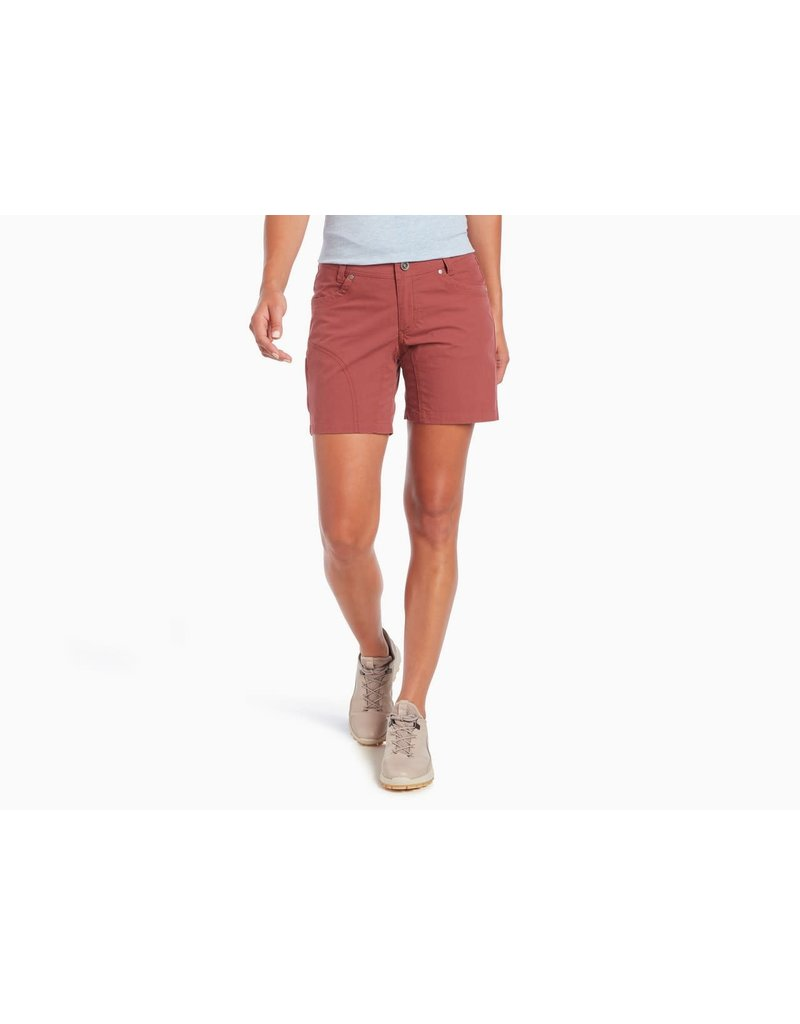 "Kuhl Women's Splash Short 5.5"" Inseam"