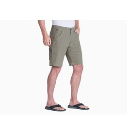 "Kuhl Men's Ramblr Short 8"" Inseam"