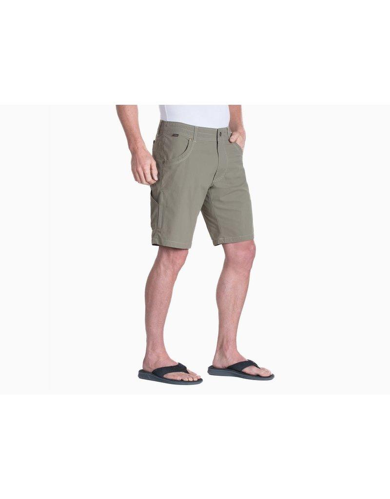"""Kuhl Men's Ramblr Short 8"""" Inseam"""