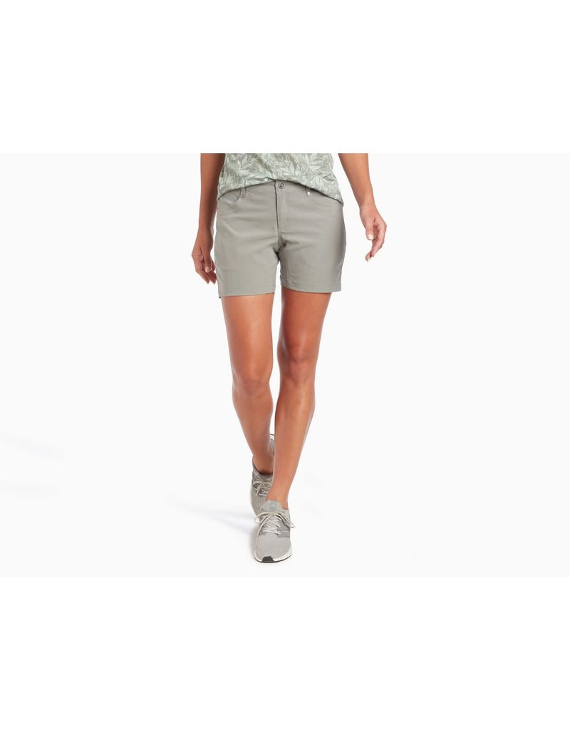 "Kuhl Women's Trekr Short 5.5"" Inseam"
