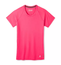 Smartwool Womens Merino 150 Baselayer Short Sleeve