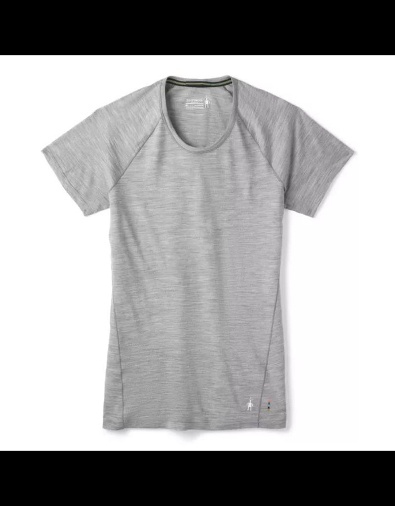 Smartwool Womens Merino 150 Baselayer Short Sleeve