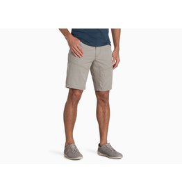 "Kuhl Men's Silencr Kargo Short 10"" Inseam"