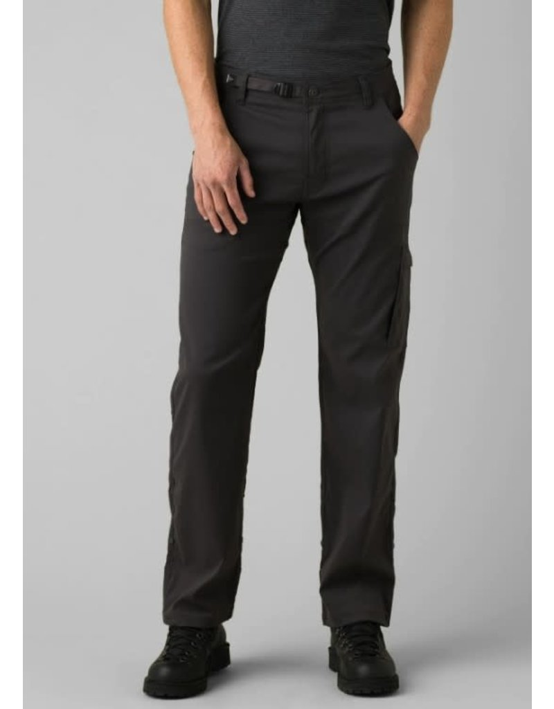 Prana Stretch Zion Pant 32'' Inseam