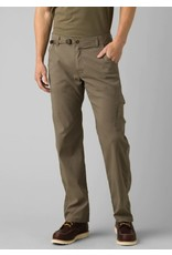 Prana Stretch Zion Pant 30'' Inseam