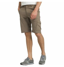 "Prana Stretch Zion Short 10"" Inseam"