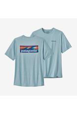 Patagonia Mens Cap Cool Daily Graphic Shirt