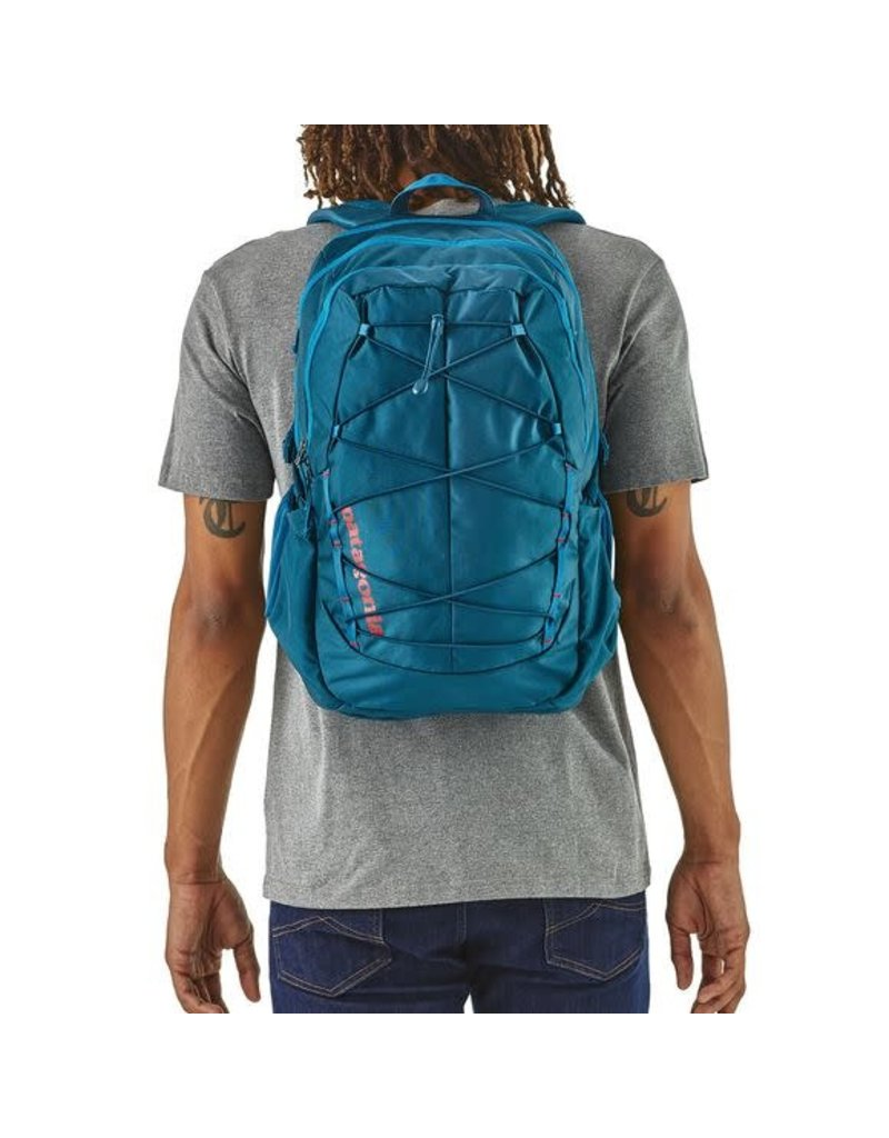 Patagonia Chacabuco Pack 30L