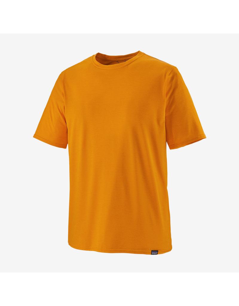 Patagonia Men's Cap Cool Daily Shirt