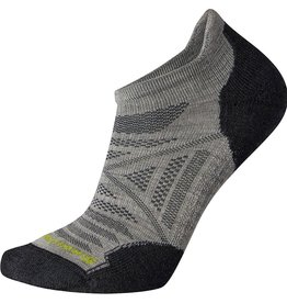 Smartwool PHD Outdoor Light Micro Sock