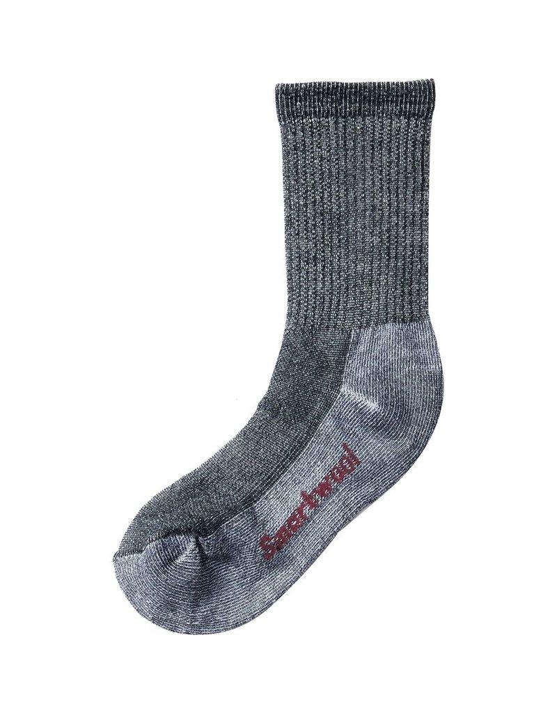 Smartwool Kids Hike Medium Crew Sock