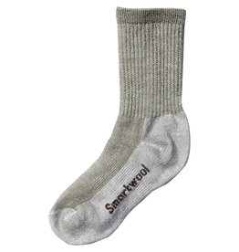 Smartwool Kids Hike Medium Crew Sock