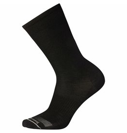Smartwool Men's Anchor Line Crew Socks