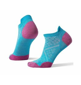 Smartwool Women's PhD Run Ultra Light Micro