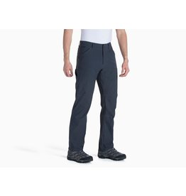 "Kuhl Men's Renegade Pant Koal 34"" Inseam"