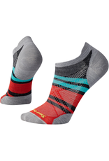 Smartwool PhDRun Ultra Light Pattern Micro