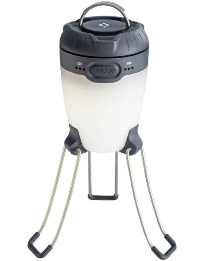 Black Diamond Apollo Lantern Graphite