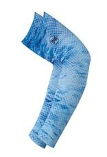 Buff UV+ Arm Sleeves